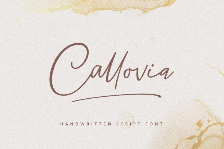 Callovia