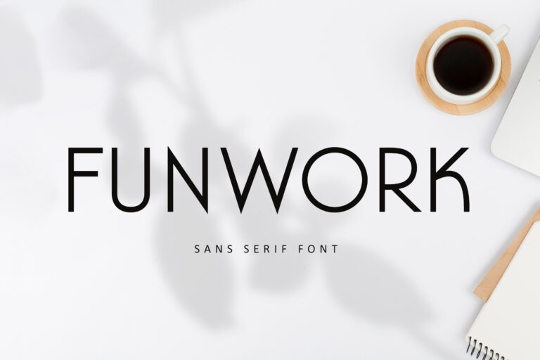 Preview image of Funwork